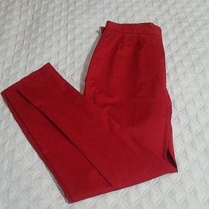 Loro Piana Trousers